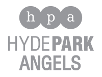 13-logo-gray-hpa