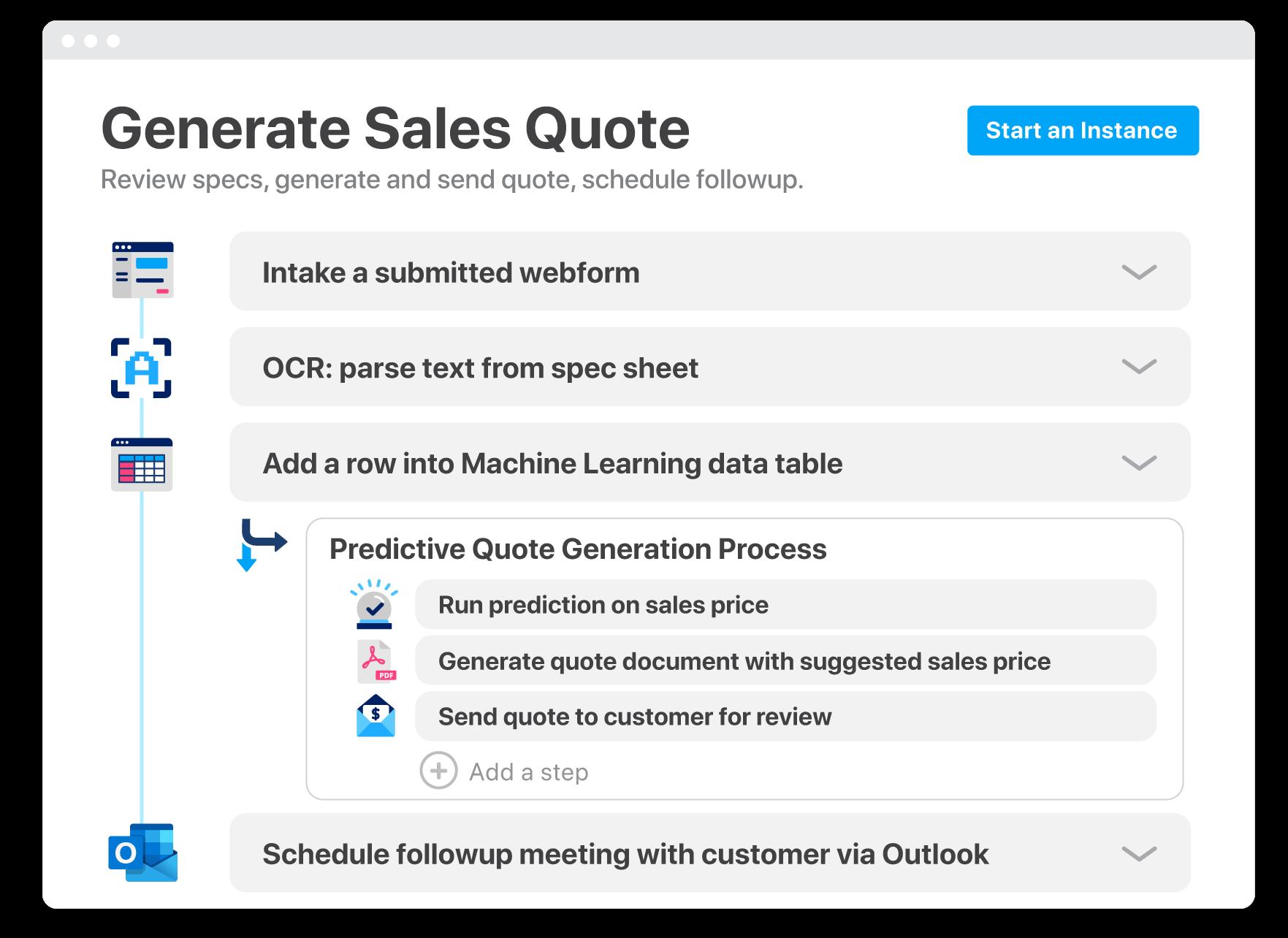 customer-ops-workflow