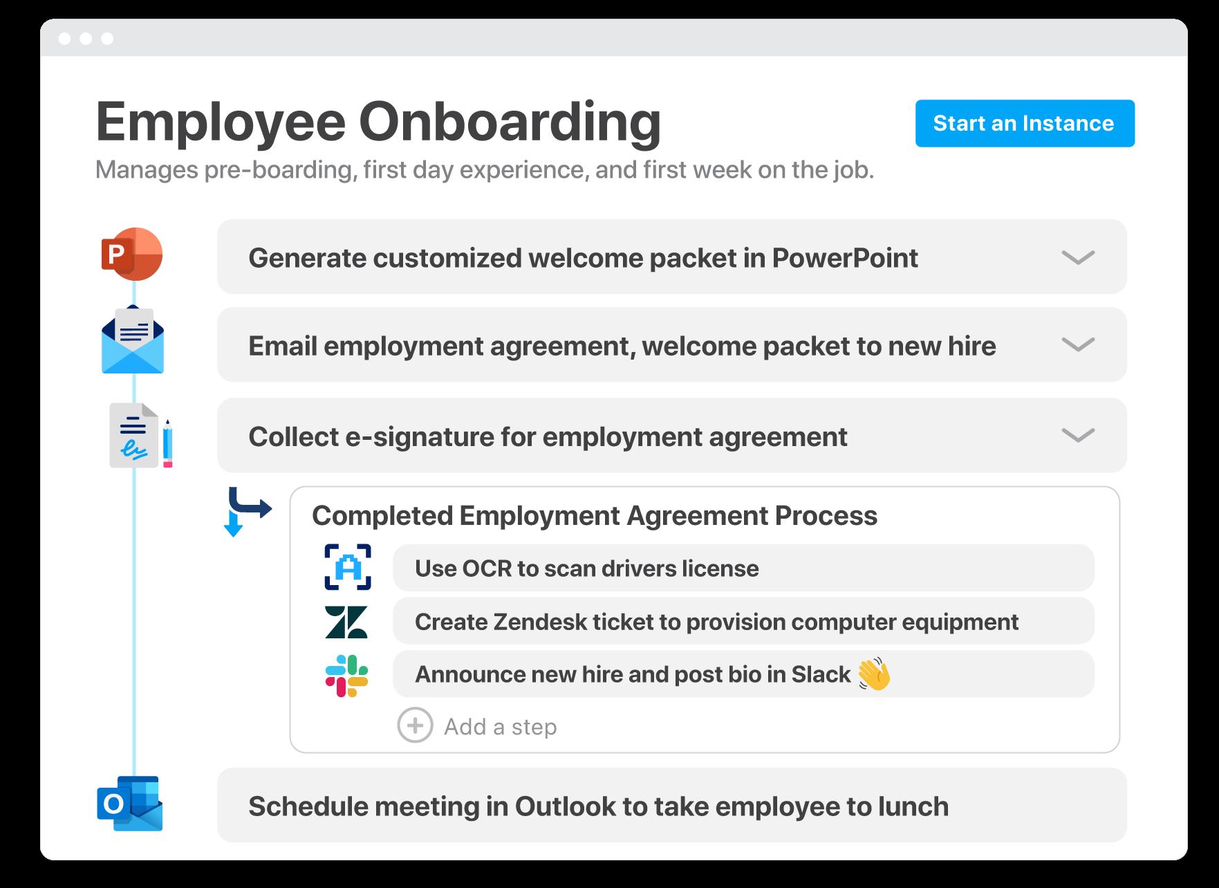 people-ops-workflow